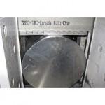 SANDFLEX® Cobra™Высокопроизводительная распиловка заготовок большого сечения