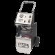 Инструменты и оборудование для тормозной системы