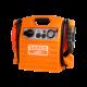 Инструменты для работы с электрикой и аккумуляторами