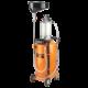 Инструменты и оборудование для замены масла
