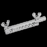 Трубные ключи и инструменты для трубопроводов