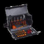 Хранение и наборы инструментов