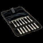 Пинцеты и специализированные электронные инструменты